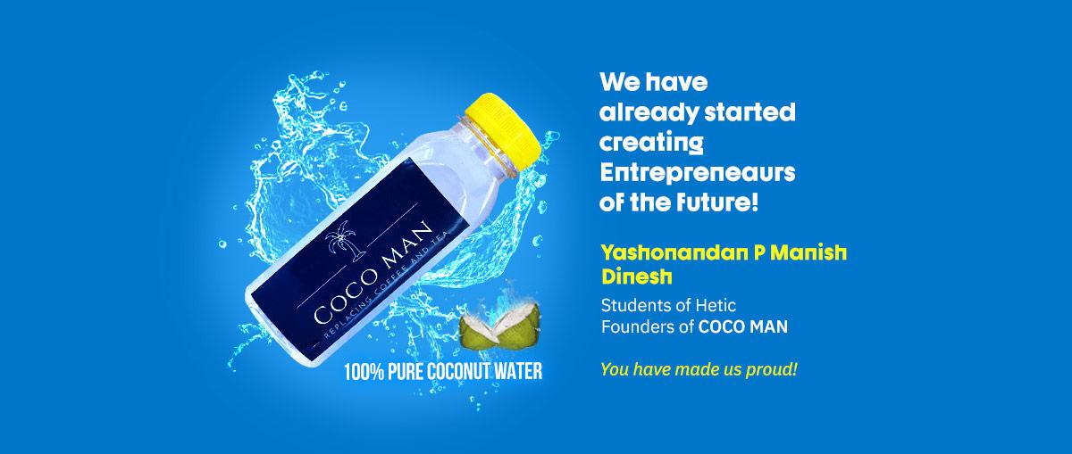 Hetic-Cocoman-Coconut-Water