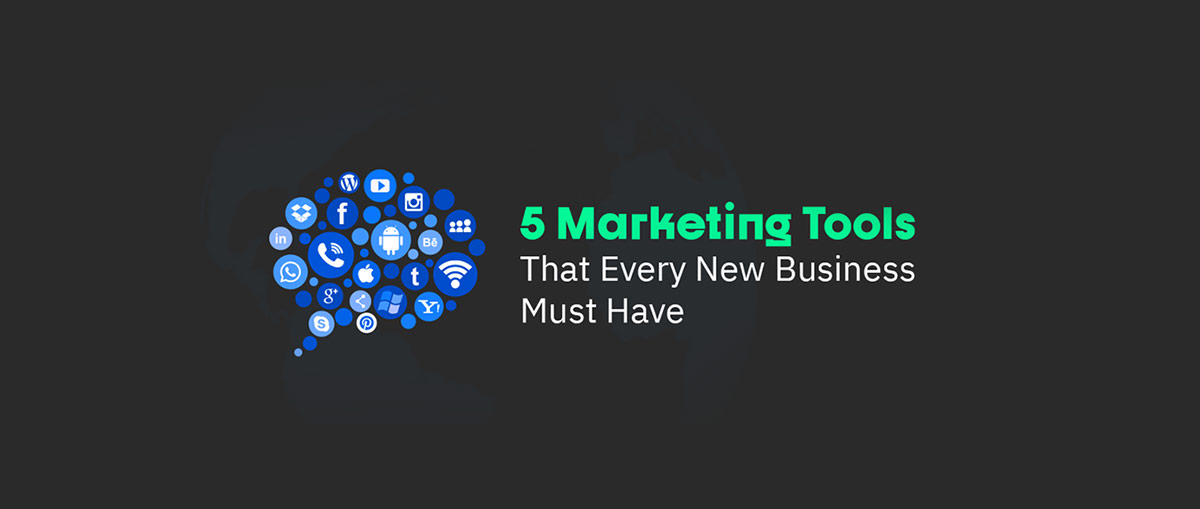 Hetic-Marketing-Tools