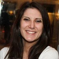 Laura Fraysse